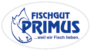 Logo-Primus-Homepage