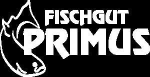 Logo_Fischgut Primus_komplett