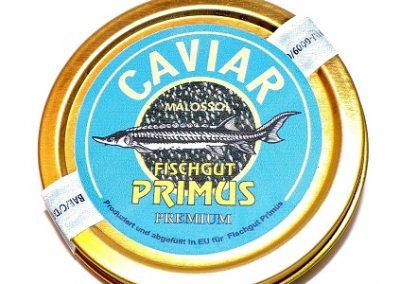 Caviar-Malossol-10gdNdXVKCeIuKih